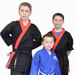 About Us Karate School In Norwood Personal Best Karate