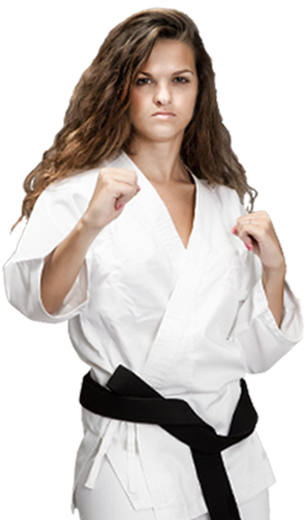 top-martial-arts-style-for-adults-photos