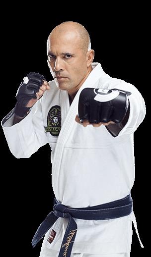 Personal Best Karate | Royce Gracie Jiu-Jitsu in Raynham